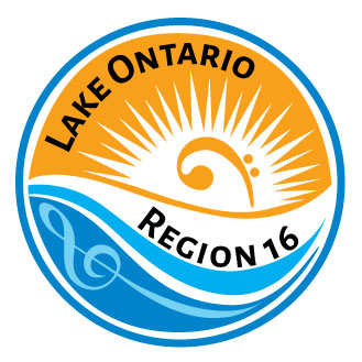 Lake Ontario Region 16