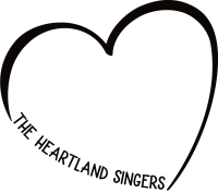 The Heartland Singers